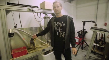 Video: Čo sa skrýva za oponou Canyon Factory Enduro team