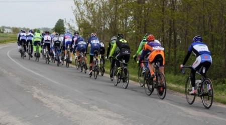 Cestné preteky KPK v nedeľu z Trenčianskych Teplíc do Starej Bystrice na Kysuciach