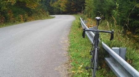 Odolné cestné plášte pre každodenné výjazdy a tréningy