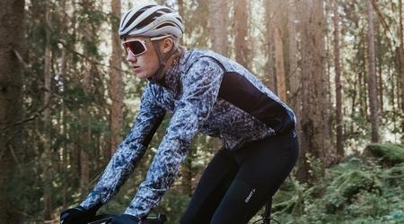 Spoločný šatník cyklistu a turistu - čo funguje a čo nie