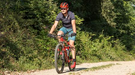 Predstavenie: CRAFT - výber vhodných cyklistických nohavíc ako základ