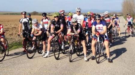 21x TCL - Trnavská cyklistická liga je tu už 21 rokov