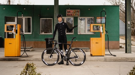 Veľký kvíz cyklistického slangu - poznáš všetkých 50 výrazov?