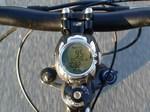 CicloSport - HAC 5 digital – časť 3.