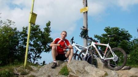 Tip na výlet: Slanské vrchy a Šimonka
