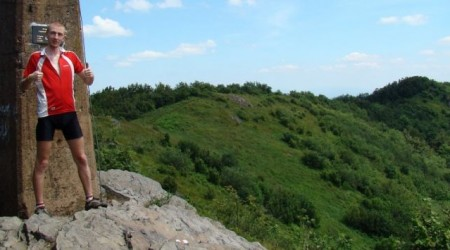 Tip na výlet: Tri vihorlatské monumenty