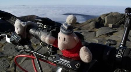 Tip na výlet: Babia hora