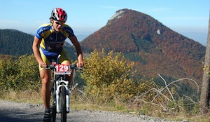 Šprint-polomské uzavretie sezóny 2010