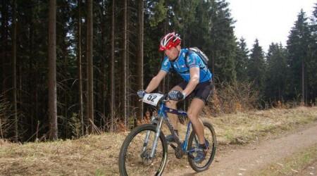 Quick Sport Jarný Šprint 30. apríla