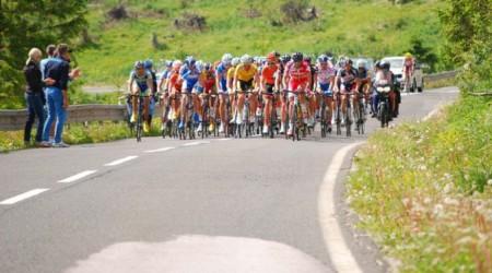 Rossi celkovým víťazom pretekov Okolo Slovenska