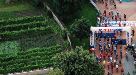 Lacné štartovné na Stupavský maratón do zajtra