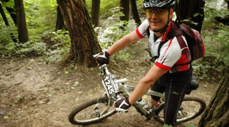 Fotoreport: INTERSPORT Stupava Trophy 2011