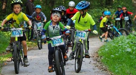 Reportáž: Detská Tour Petra Sagana vŽiline - ďalšie kolo je za nami