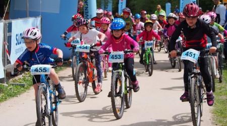 Pozvánka: Detská tour Petra Sagana vo Svite 16. augusta a v Granči 22. augusta