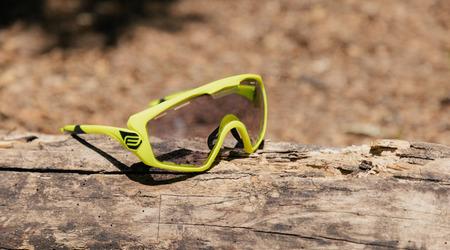 Test: Okuliare Force Ombro Plus  – keď kvalita prekvapí