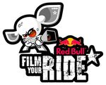 Red Bull Film Your Ride