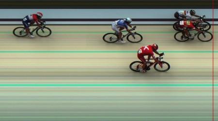 Sagan opäť víťazom etapy na Eneco Tour a už je lídrom celkovej klasifikácie