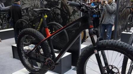 Fotogaléria: For Bikes 2015