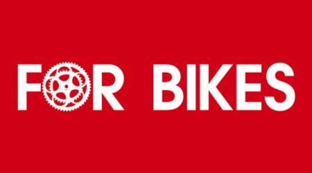 Pozvánka: For Bikes 2015