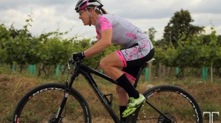 Cez víkend sa našim cyklokrosárom darilo v Rakúsku: Triumfy Glajzu, Keseg-Števkovej aj Chrena