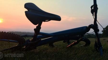 Bicykel ako daňovo uznateľný výdavok - je to možné a legálne?