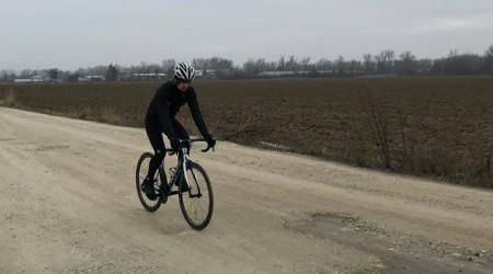 Gravel a endurance – synonymá pre novú vlnu cesťákov