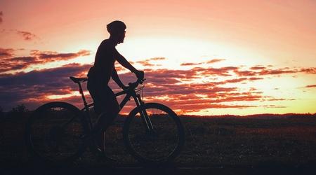 Horská vs. silniční cyklistika - pohled hobíka