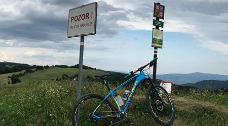 Tip na výlet: Skrytá perla pri Trenčíne - Veľký Lopeník