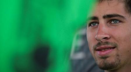 Na Sagana čaká boj o ďalšie body do svetového rebríčka