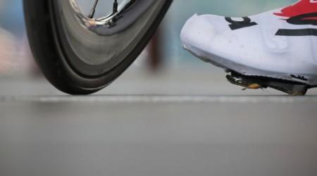 Vuelta v znamení návratu Contadora a vyzývateľa Frooma