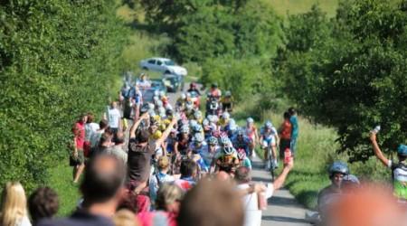 Peter Sagan druhý na prvej belgickej klasike