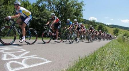 SR vďaka Petrom Saganovi a Velitsovi druhá v rebríčku UCI