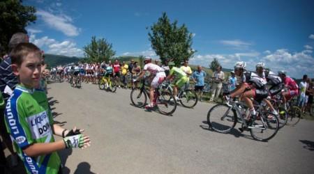 Peter Sagan patrí medzi favoritov Miláno - San Remo