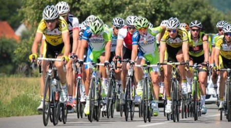 Slovensko na MS 2012 so Saganom i Velitsovcami