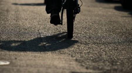 Posledné prázdninové číslo Cyklistickej dopravy