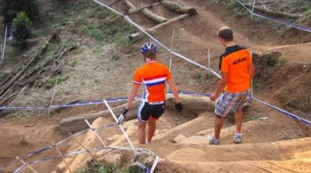 V juhoafrickom Pietermaritzburgu sa skončili Majstrovstvá sveta 2013 v MTB cross-country