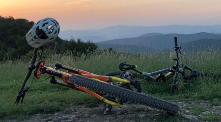 AM/Trail modely 2020 do 4 000 € – výzva k zdolávaniu limitov