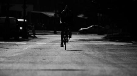 Tip na cyklovýlet - Šachtičky a krásy v okolí Banskej Bystrice