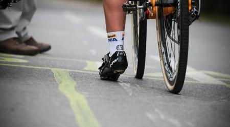 Českého vicemajstra sveta Dlaska dištancovali za doping