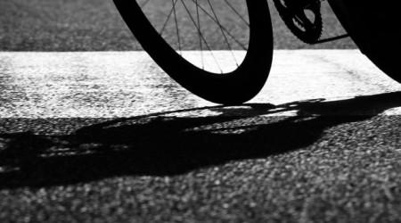 Alonso prevezme zoskupenie Euskaltel