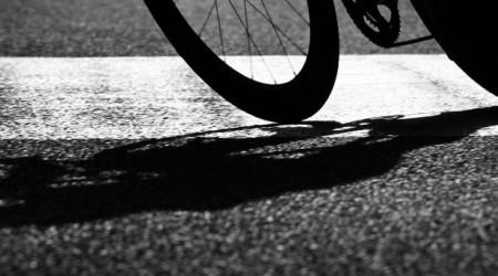 Tímový kolega P. Sagana mal nepriaznivý dopingový nález
