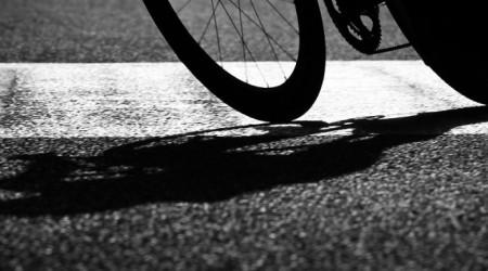 Neskutočné: Cyklista nafúkal rekordných sedem promile!