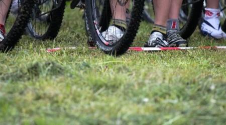 Recidivujúce infekcie u športovcov na jeseň a ich prevencia