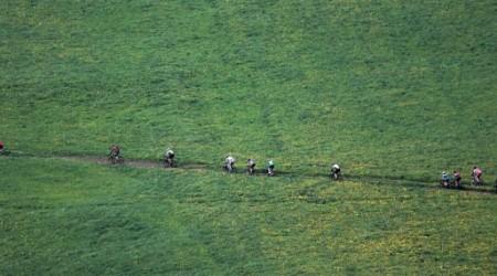 V Bratislavskom kraji pribudne 37 km nových cyklotrás