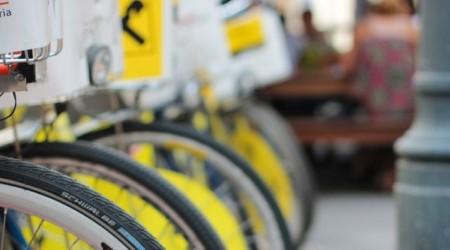 Júlové číslo Cyklistickej dopravy