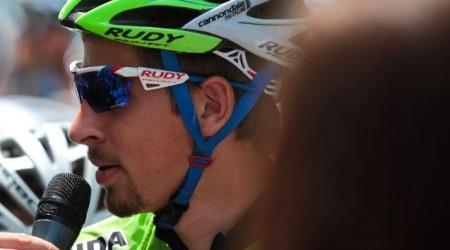 V kanadskom Montreale triumf Petra Sagana