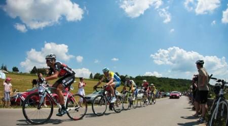 Jazdcov i tímy pravdepodobne čakajú veľké zmeny