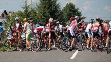Boonen neobháji prvenstvo na Paríž - Roubaix