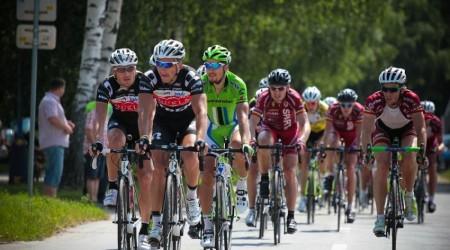 Vo WorldTour piaty Slovák, Kolář bude jazdiť s Contadorom