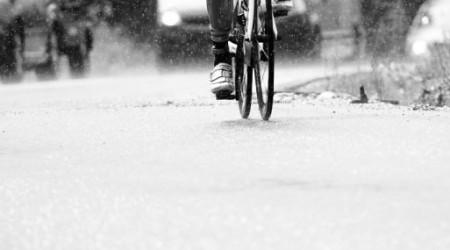 Armstrongovi zoberú všetkých sedem triumfov z TdF